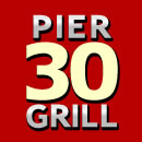 PIER 30 GRILL